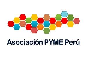 Asociacion PYME Peru